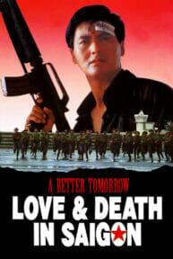 A Better Tomorrow 3 (1989)โหด เลว ดี 3