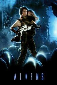 Aliens 2 (1986) เอเลี่ยน 2
