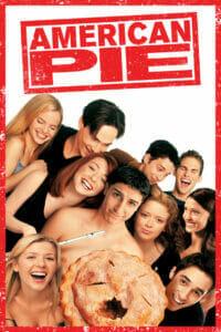 American Pie (1999) อเมริกันพาย แอ้มสาวให้ได้ก่อนปลายเทอม