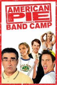 American Pie Presents: Band Camp (2005) อเมริกันพาย แผนป่วนแคมป์แล้วแอ้มสาว