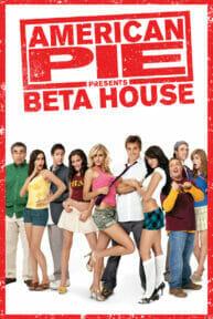 American Pie Presents: Beta House (2007) อเมริกันพาย เปิดหอซ่าส์ พลิกตำราแอ้ม