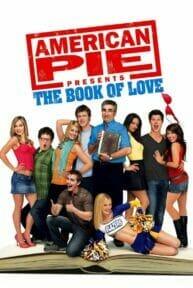 American Pie Presents: The Book of Love (2009) อเมริกันพาย คู่มือซ่าส์พลิกตำราแอ้ม