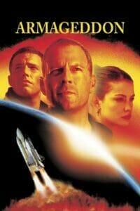 Armageddon (1998) อาร์มาเก็ดดอน วันโลกาวินาศ