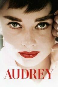Audrey (2020) ออเดรย์