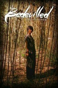 Bedeviled (2010) เกาะสะใภ้คลั่ง