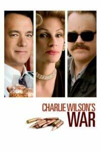 Charlie Wilson's War (2007) ชาร์ลี วิลสัน คนกล้าแผนการณ์พลิกโลก