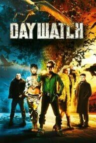 Dnevnoy dozor (2006) เดย์ วอทช์ สงครามพิฆาตมารครองโลก