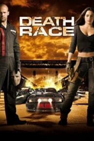 Death Race (2008) ซิ่ง สั่ง ตาย