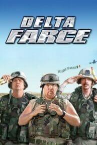 Delta Farce (2007) กองร้อยซ่าส์ ผ่าเหล่าเพี้ยน