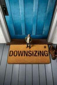 Downsizing (2017) มนุษย์ย่อไซส์