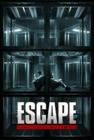 Escape Plan (2013) แหกคุกมหาประลัย