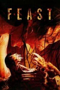 Feast (2005) พันธุ์ขย้ำ เขี้ยวเขมือบโลก