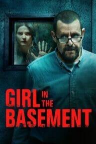Girl in the Basement (2021)
