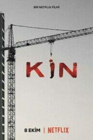 Grudge Kin (2021) อาฆาต