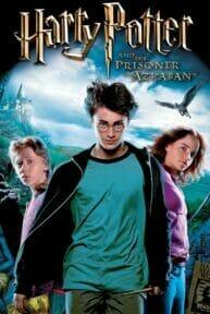 Harry Potter 3: and the Prisoner of Azkaban (2004) แฮร์รี่ พอตเตอร์ 3: กับนักโทษแห่งอัซคาบัน