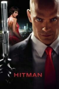 Hitman (2007) ฮิตแมน