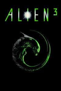 Alien 3 (1992) เอเลี่ยน 3