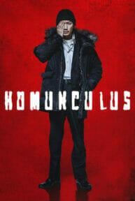 Homunculus (2021) ฮามังคิวลัส