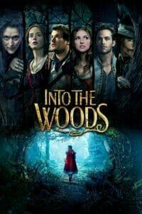 Into the Woods (2014) อินทู เดอะ วู้ด