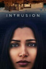 Intrusion (2021) ผู้บุกรุก