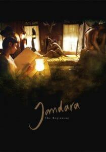 จัน ดารา ปฐมบท (2012) Jan Dara The Beginning