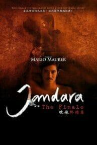 จันดารา ปัจฉิมบท (2013) Jan Dara Pachimmabot