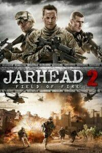 Jarhead 2: Field of Fire (2014) จาร์เฮด พลระห่ำสงครามนรก 2
