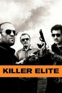 Killer Elite (2011) 3 โหดโคตรพันธุ์ดุ