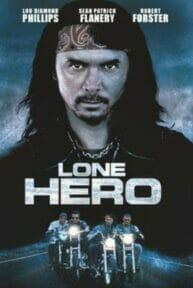 Hero (2002) ฮีโร่