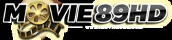 Logo Movie89hd