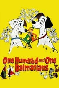One Hundred and One Dalmatians (1961) ทรามวัยกับไอ้ด่าง