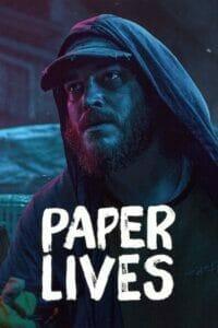 Paper Lives (2021) เศษชีวิต