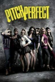 Pitch Perfect (2012) ชมรมเสียงใส ถือไมค์ตามฝัน