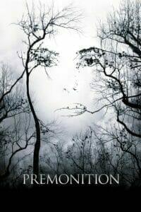 Premonition (2007) หยั่งรู้ - หยั่งตาย