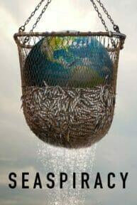 Seaspiracy (2021) ใครทำร้ายทะเล