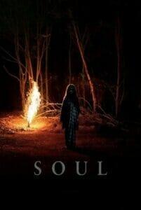 Soul (2019)