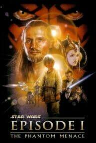 Star Wars: Episode I - The Phantom Menace (1999) สตาร์ วอร์ส เอพพิโซด 1 ภัยซ่อนเร้น