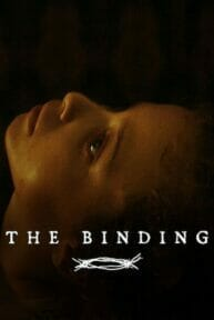 The Binding (2020) พันธนาการมืด