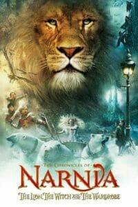 The Chronicles of Narnia: The Lion, the Witch and the Wardrobe (2005) อภินิหารตำนานแห่งนาร์เนีย ตอน ราชสีห์ แม่มด กับตู้พิศวง