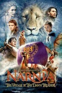 The Chronicles of Narnia 3: The Voyage of the Dawn Treader (2010) อภินิหารตำนานแห่งนาร์เนีย 3: ตอน ผจญภัยโพ้นทะเล