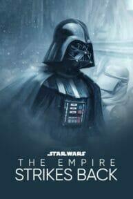 Star Wars: Episode V - The Empire Strikes Back (1980) จักรวรรดิเอมไพร์โต้กลับ