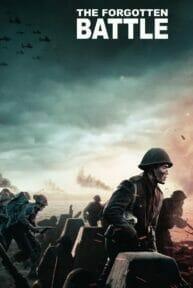 The Forgotten Battle (2020) สงครามที่ถูกลืม