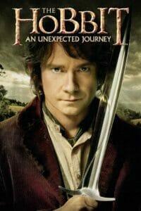 The Hobbit: An Unexpected Journey (2012) เดอะ ฮอบบิท: การผจญภัยสุดคาดคิด