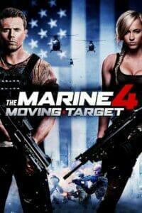 The Marine 4: Moving Target (2015) เดอะมารีน 4 ล่านรก เป้าสังหาร