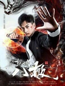The Master Baji (2021) หมัดปาจี๋สะท้านพิภพ