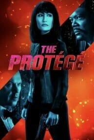 The Protege (2021) เธอ... รหัสสังหาร