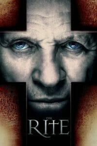 The Rite (2011) ฅนไล่ผี