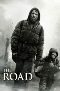 The Road (2009) เดอะโร้ด ข้ามแดนฝ่าอำมหิต