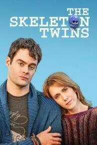 The Skeleton Twins (2014) เติมรักใหม่ ให้หัวใจฟรุ้งฟริ้ง