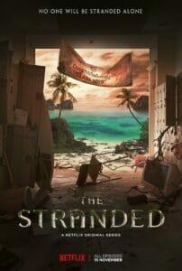 เคว้ง (2019) The Stranded